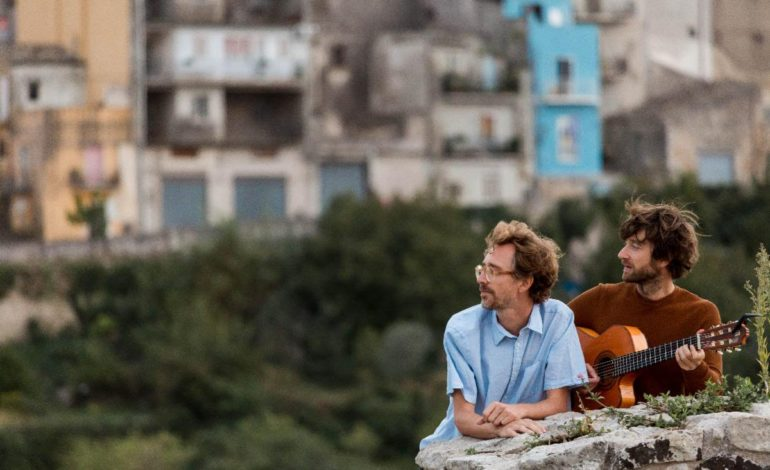 """Kings Of Convenience Announce First Album In 12 Years Peace Or Love For June 2021 Release, Share First Single """"Rocky Trail"""""""