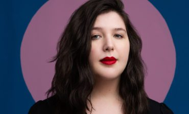 See Lucy Dacus at The Theatre at Ace Hotel 9/24/21