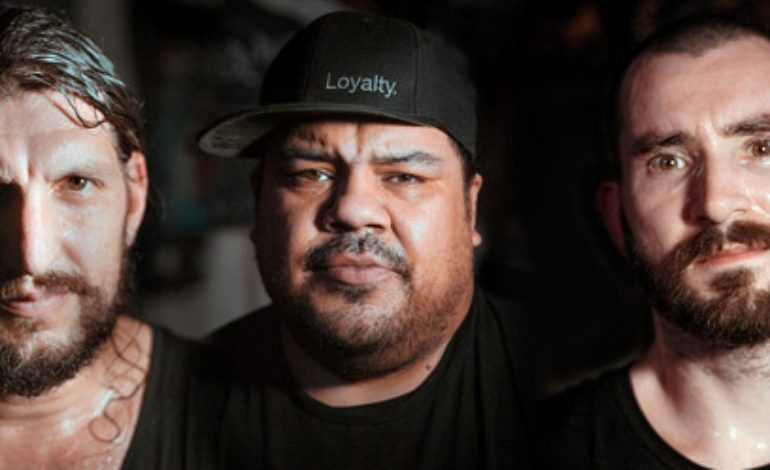 Madball Frontman Defends Band's Decision Not To Play Shows That Require Proof Of Vaccination