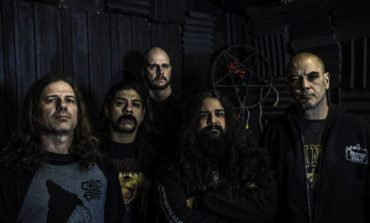 Live Stream Review: Philip H. Anselmo And The Illegals Present A Vulgar Display Of Pantera