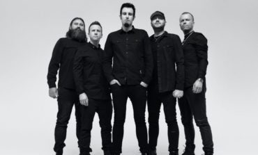 """Pendulum to """"Come Alive"""" on Bombastic New Song"""