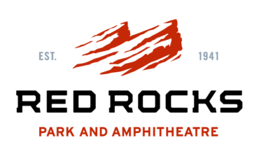 Red Rocks Amphitheatre Reopening With Limited Capacity In April 2021