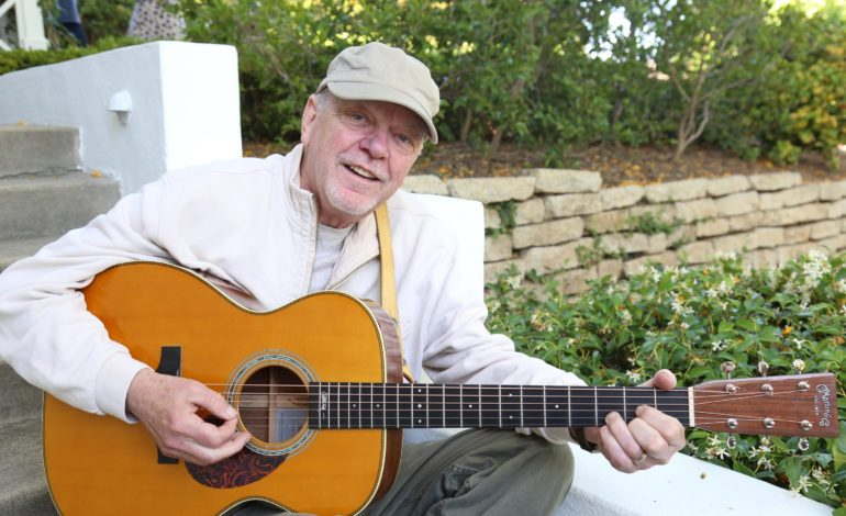 RIP: Poco Co-Founder Rusty Young Dead at 75 After Heart Attack
