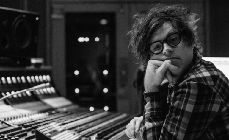 """Karen Elson Responds to Ryan Adams Interview, Says it Attempts to """"Rewrite the Experiences of Many"""""""