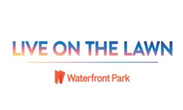 """Danny Wimmer Presents and Waterfront Park Announce """"Live On The Lawn At Waterfront Park"""" Concert Series in Louisville"""