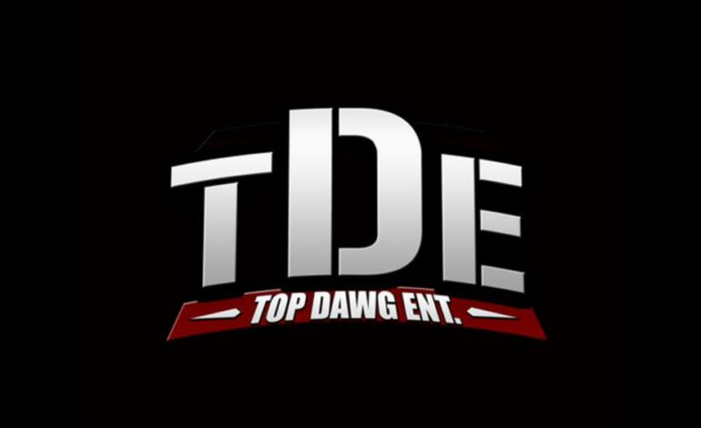 """TDE CEO Anthony """"Top Dawg"""" Tiffith Cryptically Hints at Upcoming May 2021 Release in New Tweet"""