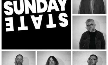 Album Review: Sunday State - Sunday State