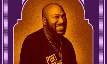 """Bun B is Joined by Trae tha Truth, Big K.R.I.T. and Raheem DeVaughn for Empowering New George Floyd Tribute Song """"This World"""""""