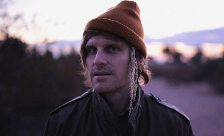 """mxdwn PREMIERE: Emby Alexander Offers Psychedelic Uplift in New Video for """"You Can Do It"""""""