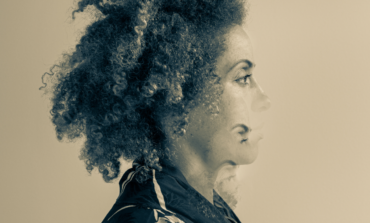 """Martina Topley-Bird Announces New Album Forever I Wait For September 2021 Release, Shares First Single """"Pure Heart"""""""