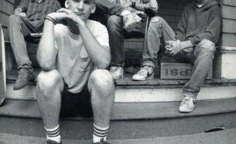 First Six Dischord Records Including Minor Threat, Teen Idles, Government Issue and Youth Brigade EP to be Reissued in Box Set