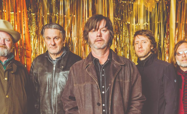 """Son Volt Announces New Album Electro Melodier for July 2021 Release and Shares New Song """"Reverie"""""""