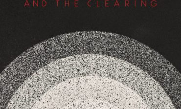 Album Review: Colleen - The Tunnel and the Clearing