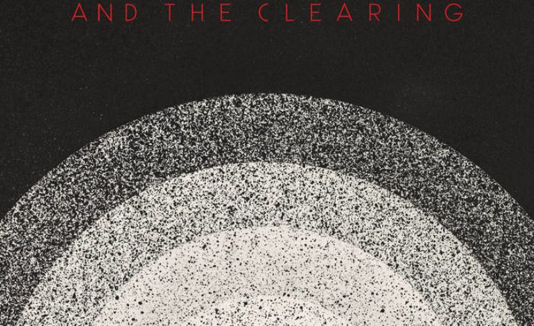 Album Review: Colleen – The Tunnel and the Clearing