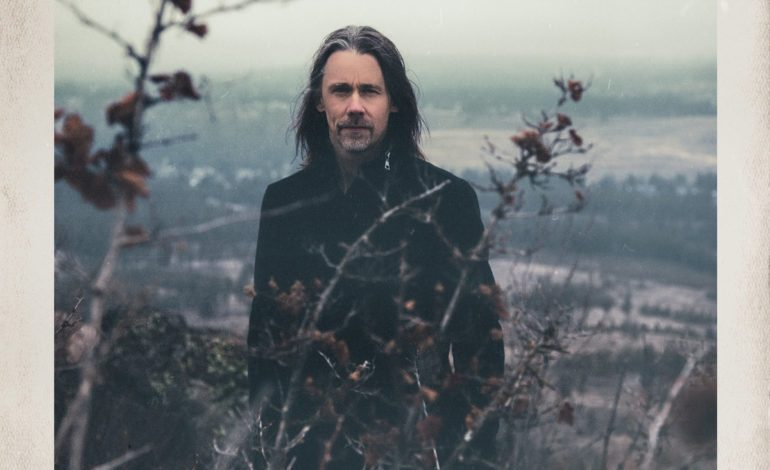 Album Review: Myles Kennedy – The Ides of March