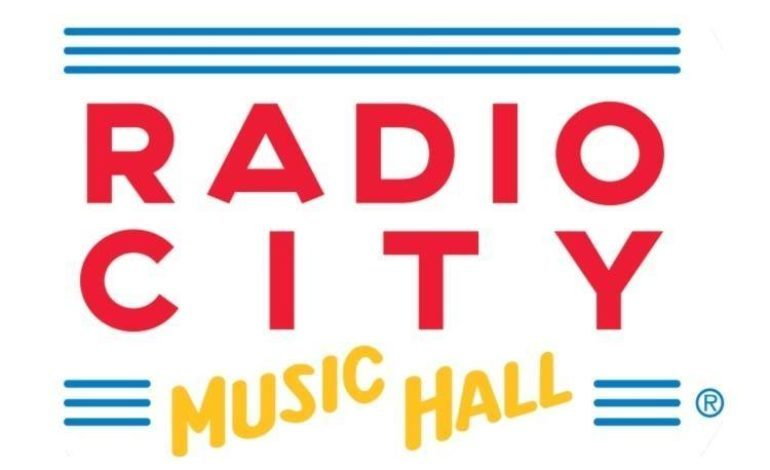 Radio City Music Hall Announces Plans to Reopen at 100 Percent Capacity Without Masks in June 2021