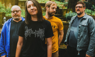 """mxdwn PREMIERE: Abbreviations Weigh Whether to """"Turn On You"""" in New Song"""