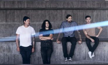 """Angels & Airwaves Share Dark New Song """"Spellbound"""" Along With Video"""