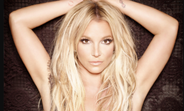 Britney Spears Claims During Conservatorship Hearings She's Barred From Removing Her IUD or Getting Married