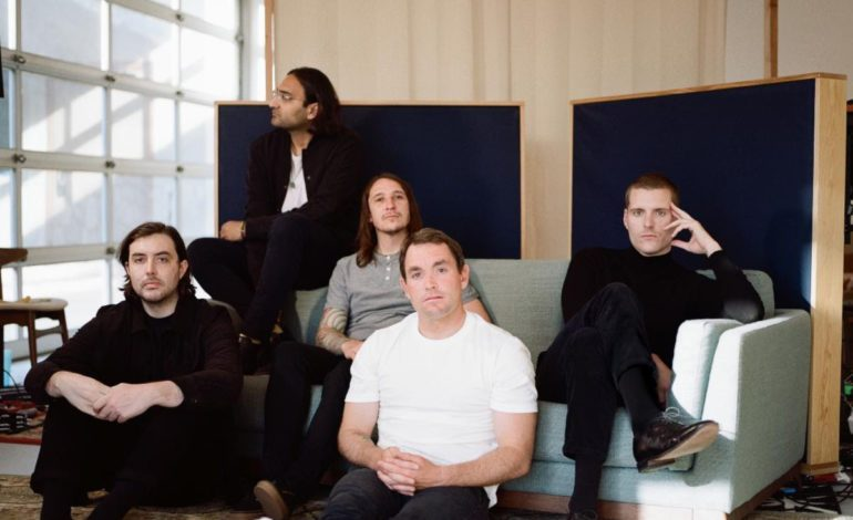 """Deafheaven Announces New Album Infinite Granite for August 2021 Release and Shares New Song """"Great Mass of Color"""""""