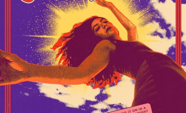 Pop legend Lorde to perform at Radio City Music Hall on 4/18 & 4/19 2022