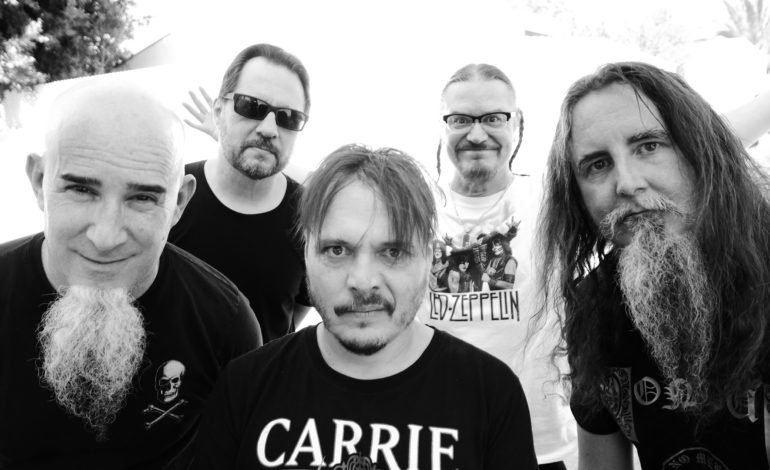 Live Stream Review: Mr. Bungle – The Night He Came Home