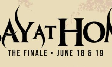 Slay at Home The Finale's Juneteenth Day Two Temporarily Shut Down Due to Racist Trolls in Comments