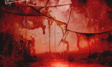Album Review: Bodom After Midnight - Paint The Sky With Blood
