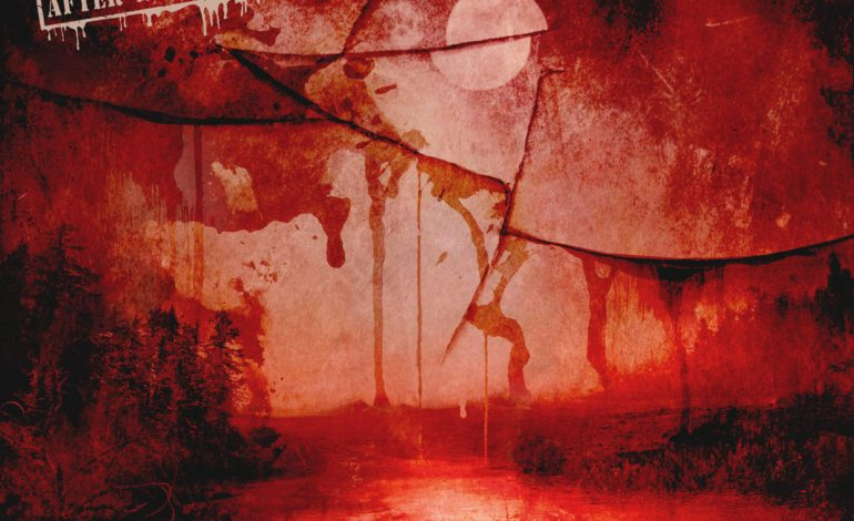 Album Review: Bodom After Midnight – Paint The Sky With Blood