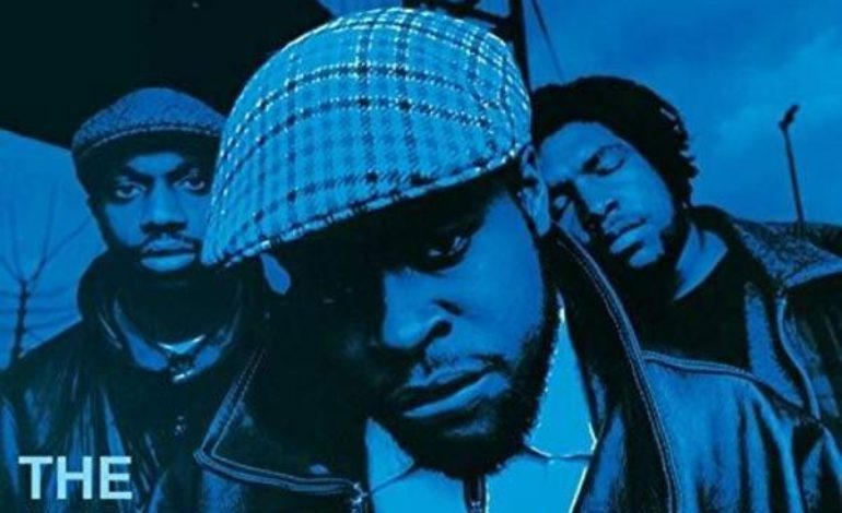 Album Review: The Roots – Do You Want More?!!!??! (Deluxe Edition)