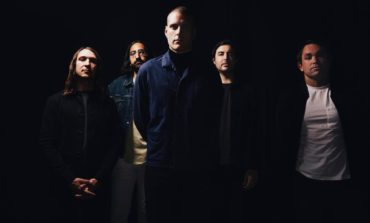 """Deafheaven Releases Melodic New Song """"The Gnashing"""" and Announces Spring 2022 Tour Dates"""