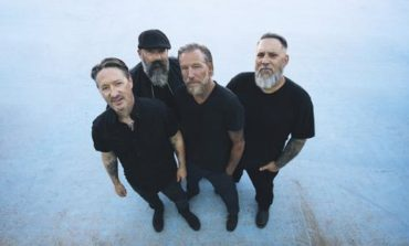 Face to Face Announces New Album No Way Out But Through for September 2021 Release
