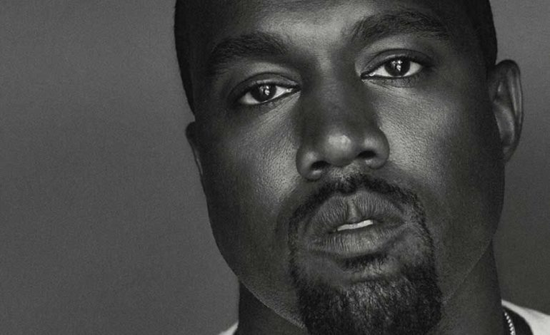 Kanye West Confirms Rumors of Third Donda Listening Party in Chicago