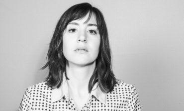 """Laura Stevenson Shares Animated Video for Laid-Back New Song """"Sky Blue, Bad News"""""""