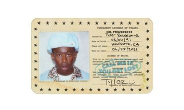 Album Review: Tyler, the Creator - Call Me If You Get Lost