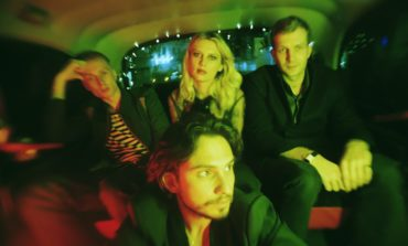 """Wolf Alice Shares Euphoric New Music Video for """"The Beach II"""""""