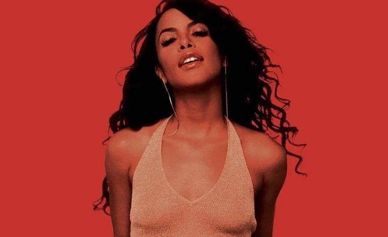 Aaliyah's Music To Hit Streaming Services Soon and Work on Posthumous Album Resumes Despite Disapproval From Her Estate