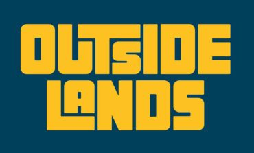 Outside Lands Announce Festival Stream Partner Up With Twitch