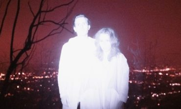Purity Ring Postpone Fall 2021 Tour Dates To Spring 2022 Due To COVID-19 Concerns, Dawn Richard To Support The Tour