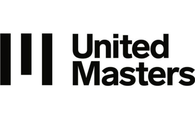 Music Distributor UnitedMasters Offering Up to $1 Million Advances to Indie Artists