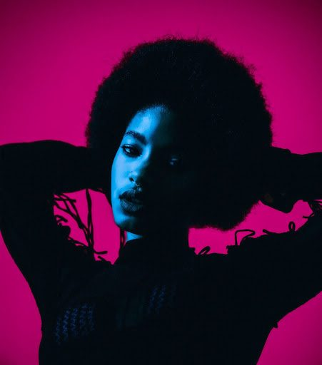 WILLOW to perform at NYC's The Hall at Elsewhere on 10/11/21