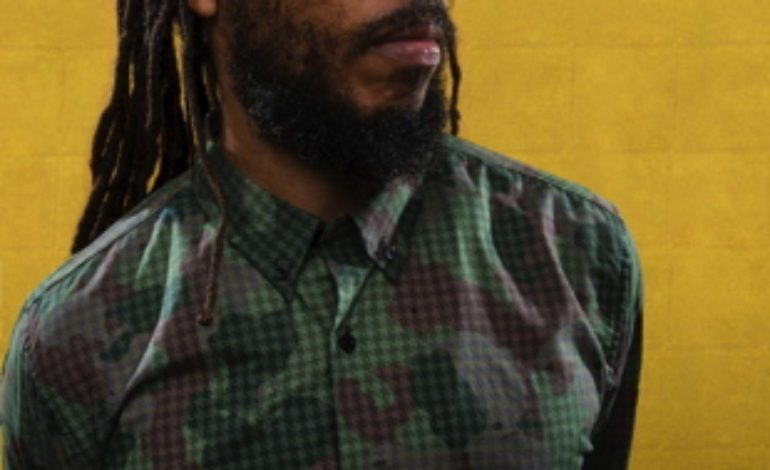 Ziggy Marley to perform tribute concert to his father at Pier 17 on 10/1