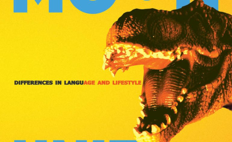Album Review: Moon Unit – Differences in Language and Lifestyle