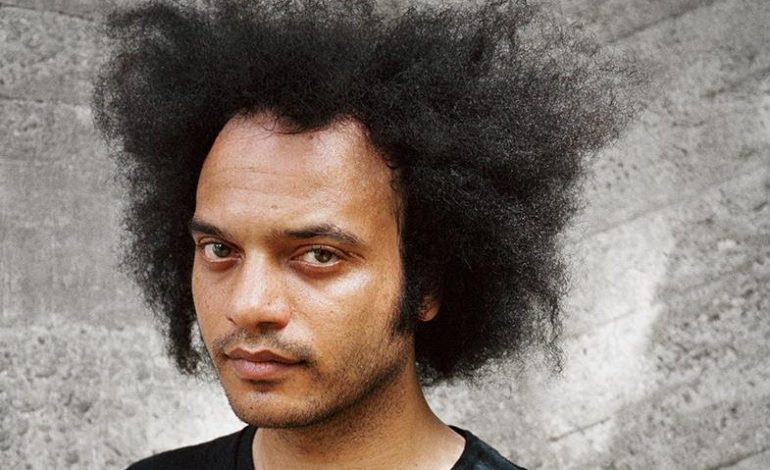 """Zeal & Ardor Announce Self-TItled Album for February 2022 Release, Share Pounding New Song """"Bow"""""""