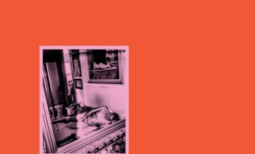 Album Review: Suuns - The Witness