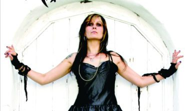 RIP: German Metal Singer Andrea Meyer of Nebelhexe Dies After Bow-and-Arrow Attack in Norway
