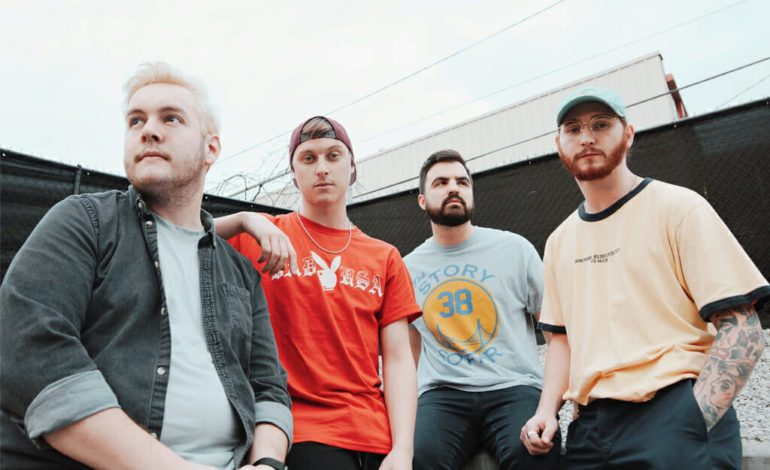 State Champs announce multiple shows at NYC's Warsaw & Irving plaza this October