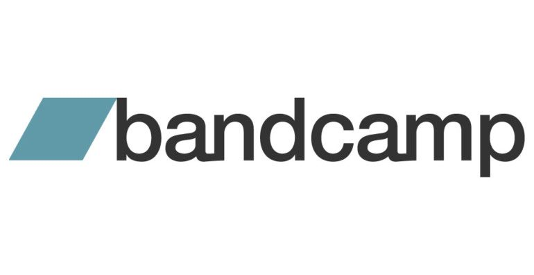 Bandcamp Waives Revenue Sharing for 24 Hours on March 20 to Support Artists Affected by Coronavirus