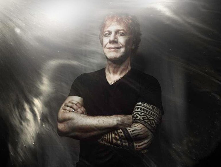 """Danny Elfman Turns a Former Oingo Boingo Song """"Insects"""" into a Metal-Worthy Riff-Fest"""