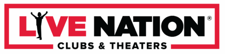 Live Nation Memo to Talent Partners Defines COVID-19 as a Force Majeure and Outlines Plans to Decrease Guarantees for Shows and Increase Cancellation Penalties for Artists